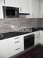 Piso en alquiler en calle Piamonte, Centro en Madrid - 333280381