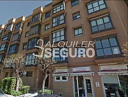 Piso en alquiler en calle Algabeño, Hortaleza en Madrid - 333280444