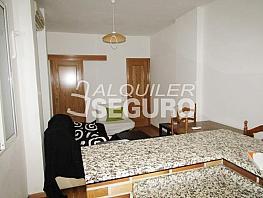 Piso en alquiler en calle General Oraa, Castellana en Madrid - 333280660