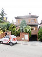 Casa en alquiler en calle Castaño, El Cantizal en Rozas de Madrid (Las) - 333280714