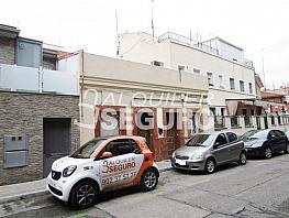 Piso en alquiler en calle Tremps, Ciudad Universitaria en Madrid - 333280864