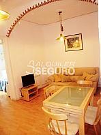Piso en alquiler en calle San Antonio, Cuatro Caminos en Madrid - 333710072