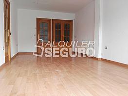 Piso en alquiler en calle Feliu de la Penya, Concordia en Sabadell - 333710180
