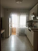 Piso en alquiler en calle Rio Ebro, Leganés - 333710555
