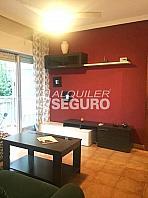 Piso en alquiler en plaza Sierra Cerro Santo, Alcorcón - 334126333