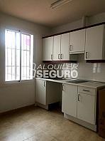 Piso en alquiler en calle Pilarica, Moscardó en Madrid - 334126924