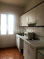 Piso en alquiler en calle Pilarica, Moscardó en Madrid - 334126987