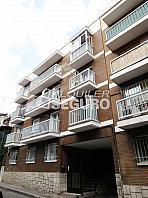 Piso en alquiler en calle Castelar, Guindalera en Madrid - 334423707