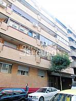 Piso en alquiler en calle Hermosilla, Fuente del Berro en Madrid - 334423776