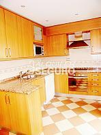 Piso en alquiler en calle Abtao, Pacífico en Madrid - 334423827