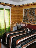 Piso en alquiler en calle Nueva Fuera, Casco Viejo en Vitoria-Gasteiz - 334424013