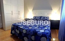 Piso en alquiler en calle Corregidor Alonso de Tobar, Vinateros en Madrid - 334957607