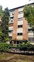 Piso en alquiler en calle Arroyo de Las Pilillas, Media Legua en Madrid - 334957721