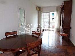 Piso en alquiler en calle Bailèn, Eixample dreta en Barcelona - 334957940