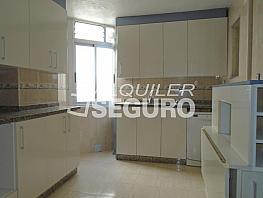 Wohnung in miete in calle Del Metro, Playa Mucha Vista in Campello (el) - 334958000