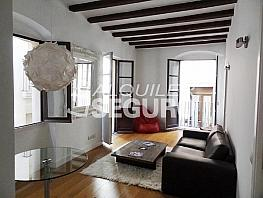 Wohnung in miete in calle Alsina, El Gótic in Barcelona - 362620237