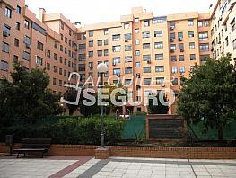 Piso en alquiler en calle Elba, San blas en Madrid - 335448614