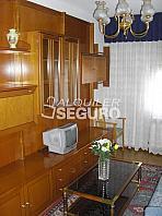 Piso en alquiler en calle Argüeso, Abrantes en Madrid - 335448830