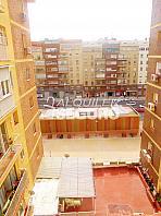 Piso en alquiler en calle De América, Prosperidad en Madrid - 335448869