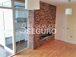Wohnung in miete in calle Almaden de la Plata, Arenal in Sevilla - 335448959