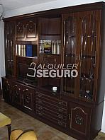 Piso en alquiler en calle Sagra, Zarzaquemada en Leganés - 336356117