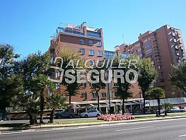 Piso en alquiler en calle Doctor Esquerdo, Estrella en Madrid - 336356150