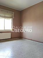 Piso en alquiler en calle Germà Joaquim, Can Palet en Terrassa - 338123696