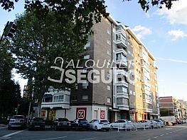 Piso en alquiler en calle Luis Vives, Rinconada en Alcalá de Henares