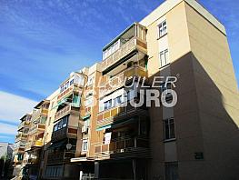 Piso en alquiler en calle Bolivia, Coslada