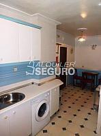 Wohnung in miete in calle Cantillana, San Jerónimo in Sevilla - 342794215
