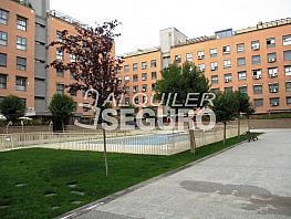 Piso en alquiler en calle Constitución, Coslada - 346578870
