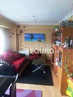 Wohnung in miete in calle Kurtxe Auzoa, Berango - 347581537