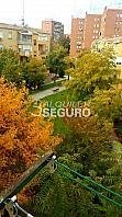 Piso en alquiler en calle Cuesta, Moscardó en Madrid - 350099788