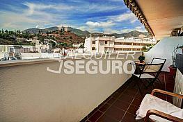 Piso en alquiler en calle Poseidón, Benalmádena Costa en Benalmádena - 350099923