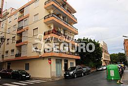 Piso en alquiler en calle Canónigo Alcover, El Saler en Valencia - 353258076