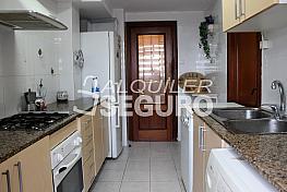 Piso en alquiler en calle Sollana, Na Rovella en Valencia - 355097371
