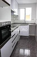Piso en alquiler en calle Doctor Oloriz, Saïdia en Valencia - 357409800