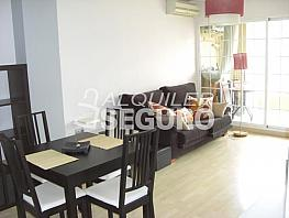 Piso en alquiler en calle Teruel, La Petxina en Valencia - 359503221