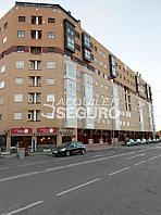 Piso en alquiler en calle Bernardino de Pantorba, Ensanche de Vallecas en Madrid - 360456669