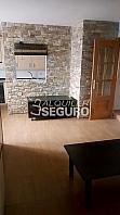Piso en alquiler en calle Saturnino Tejera, Vista Alegre en Madrid - 360457506