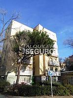 Piso en alquiler en calle Duquesa de Parcent, Lucero en Madrid - 361543851