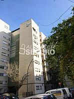 Piso en alquiler en calle Alberto Conti, Móstoles - 361544097