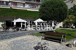 Piso en alquiler en calle Collegi, Barri del Centre en Terrassa - 361544292