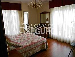 Piso en alquiler en calle Hospital, Zona Pueblo en Pozuelo de Alarcón - 367719576