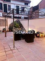 Piso en alquiler en calle Francisco Giner de Los Ríos, Griñón - 376242958