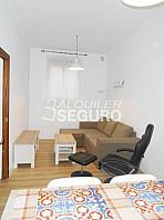 Piso en alquiler en calle Méjico, Guindalera en Madrid - 377198403
