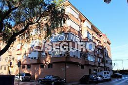 Piso en alquiler en calle Lepanto, Xirivella - 377602999