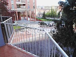 Piso en alquiler en calle San Adrián, San Adrián en Bilbao - 378548092
