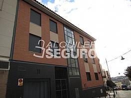 Estudio en alquiler en calle Fuentidueña, Alcobendas - 379139655