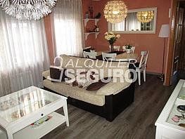 Piso en alquiler en calle Arturo Soria, San blas en Madrid - 379139931
